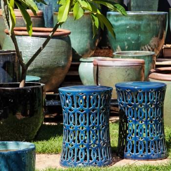 gardenseats