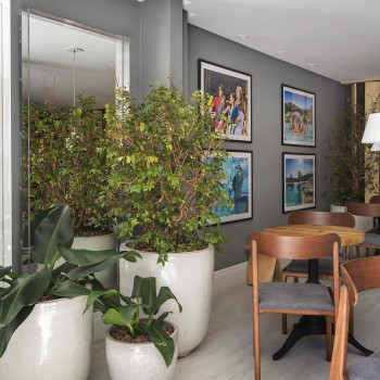 lounge resort - andrea rocha lima rasi