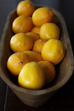clareamento de pele caseiro com limão