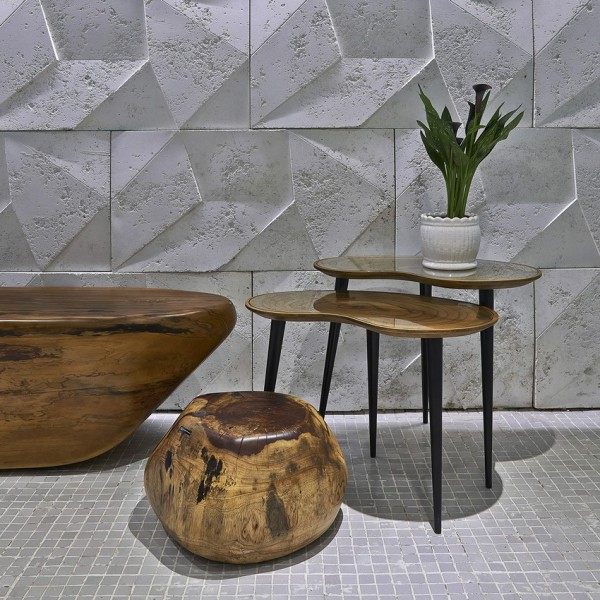 39. Banhos Públicos (Detalhe)
