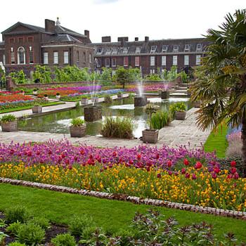 kensington-palace garden 2