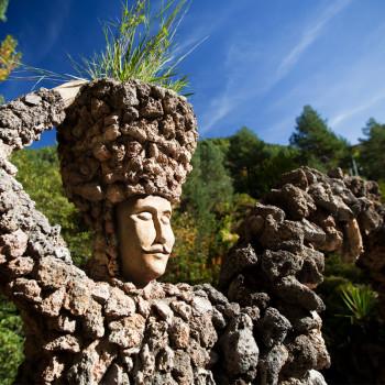 Gaudi-artigas4