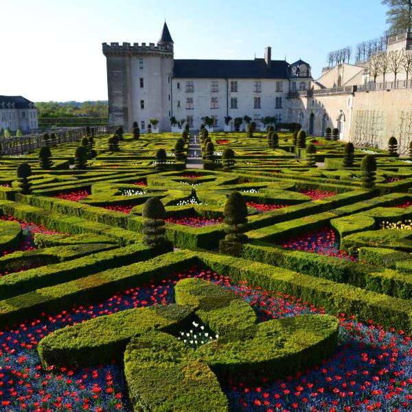 chateau_jardins_villandry_ornement_1er_salon_hd