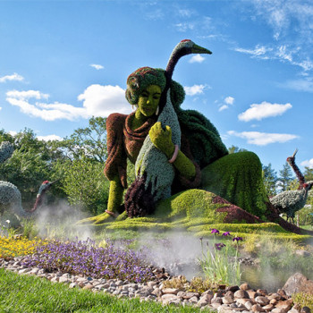 Monumental-Plant-Sculptures-at-the-2013-Mosaicultures-Internationales-Montr-al-2