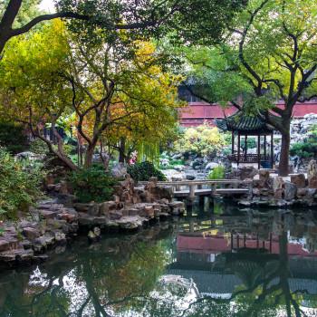 Yu.Garden.original.7196