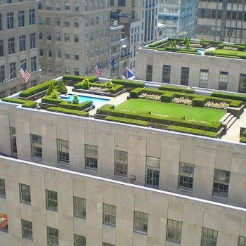 telhado-verde-rockfeller