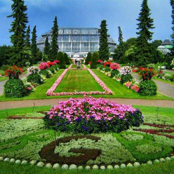 berlin_botanic_garden_600x