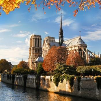 outono-paris