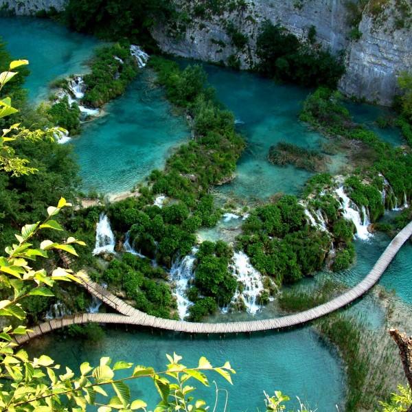 plitvice-lakes-croacia-europa-transeuropa-viagem