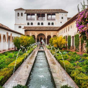 the-palacio-de-generalife-fountains-granada-spain.jpg.rend.tccom.966.544