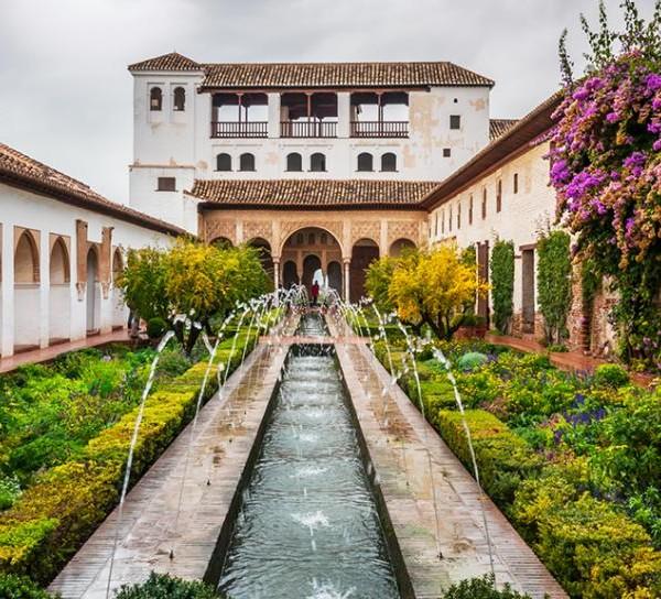 the-palacio-de-generalife-fountains-granada-spain.jpg.rend.tccom.966.544