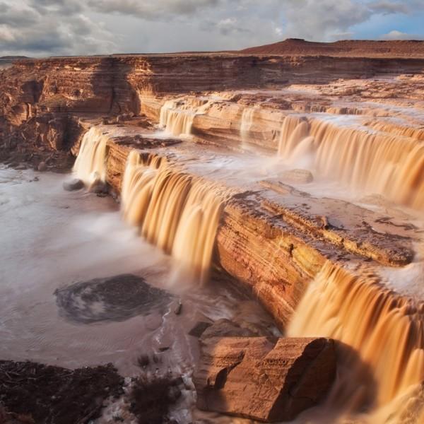 arizona-falls