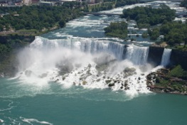 cataratas-do-niagara-8