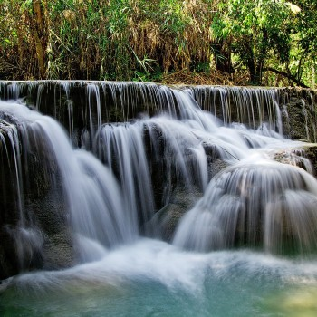 waikiki-falls