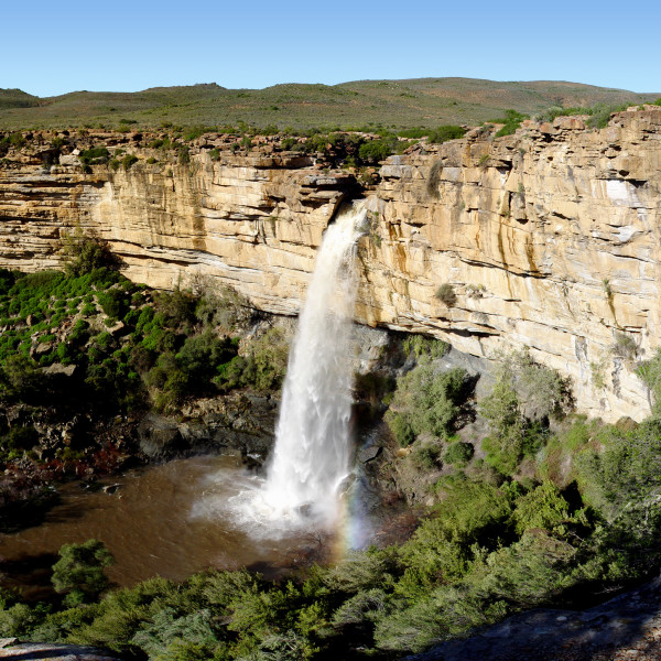 doorn_river_waterfall_northern_cape