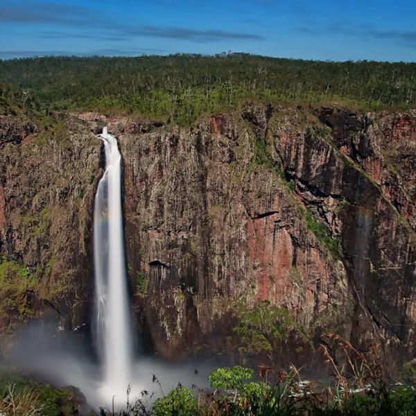 wallaman-falls