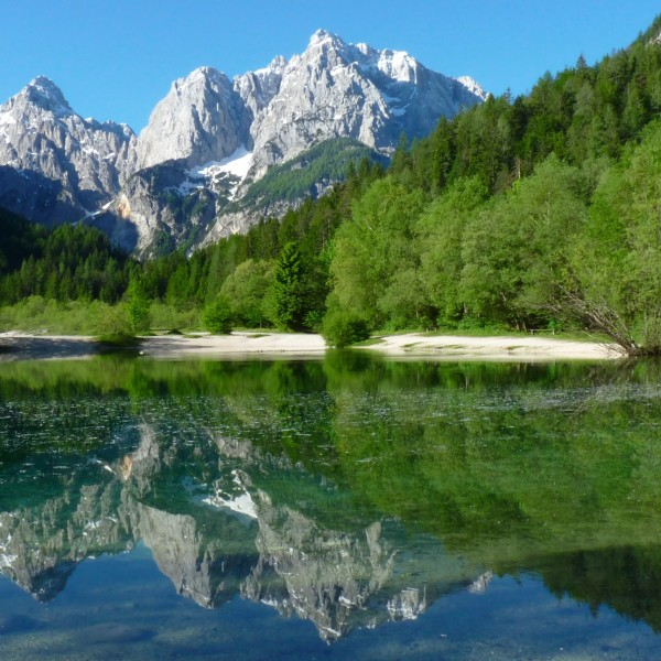 Nationalpark_Triglav_Triglavski_narodni_park